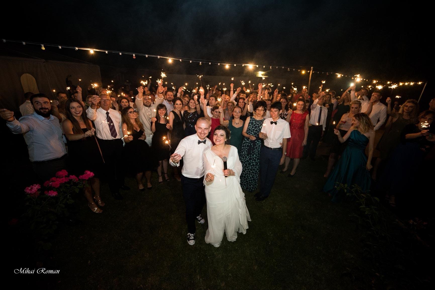 DSC.Nunta Alexandra si Mihai-1063