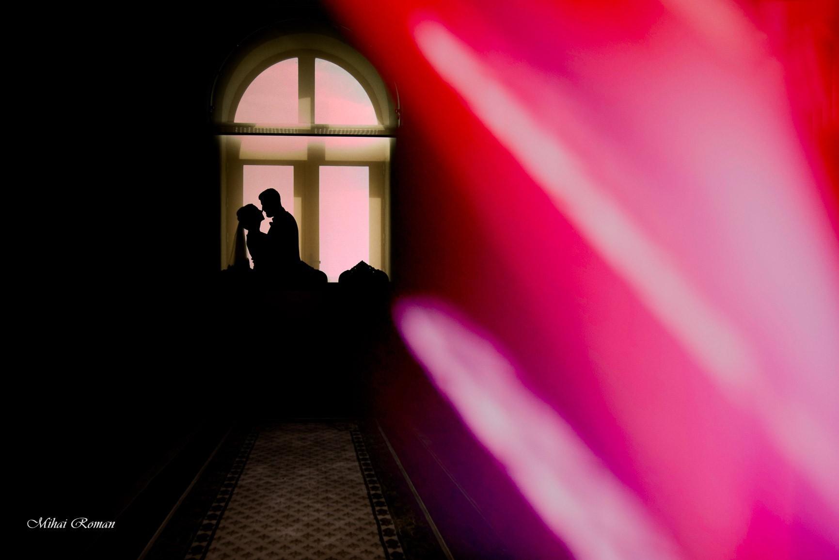 CCC.Nunta Anda si Costi-1001
