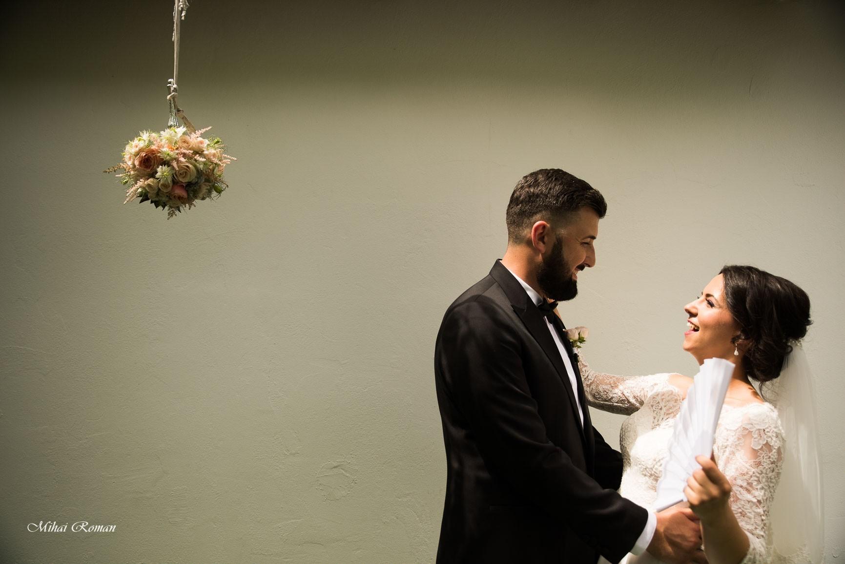 DSC.Nunta Anda si Costi-1023