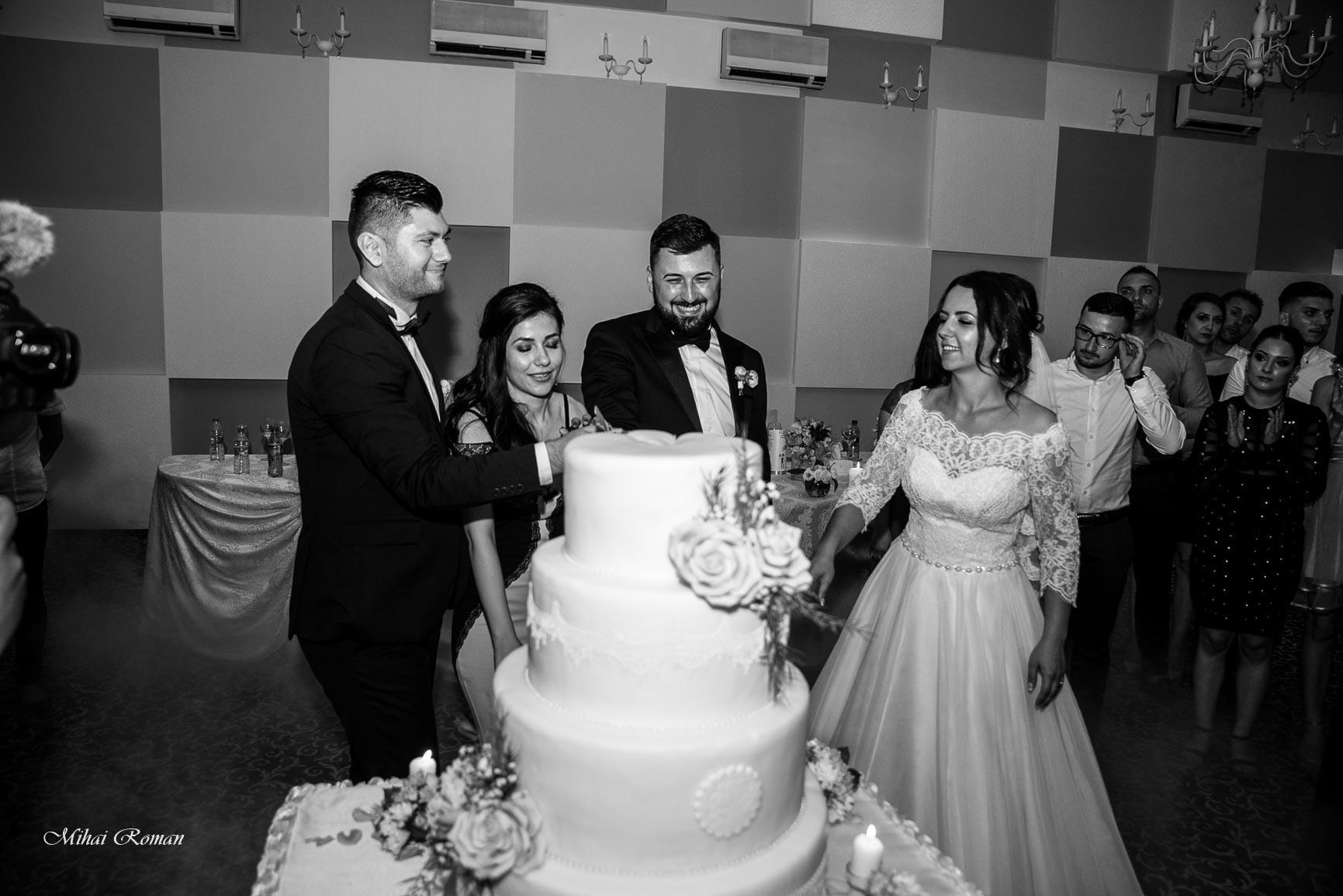 DSC.Nunta Anda si Costi-1037