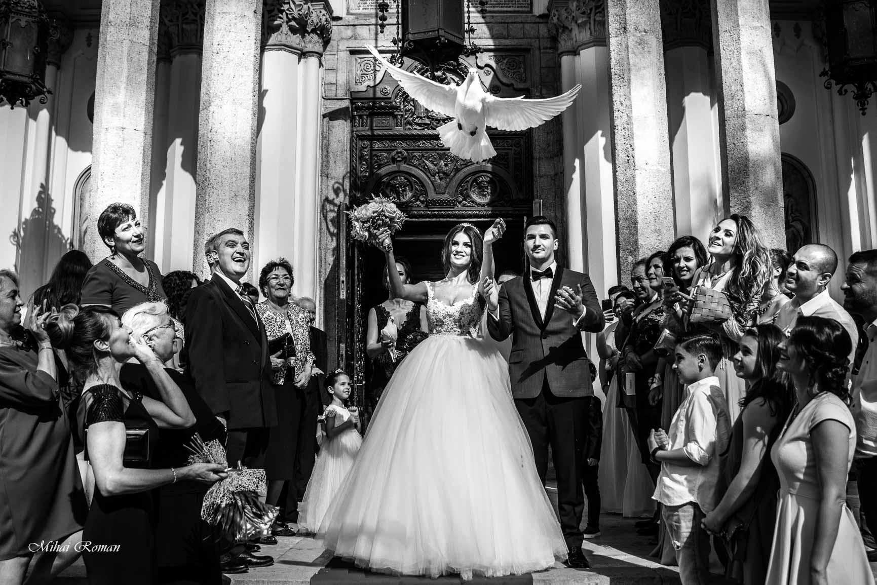 DSC.Nunta Raluca si Alex-1037
