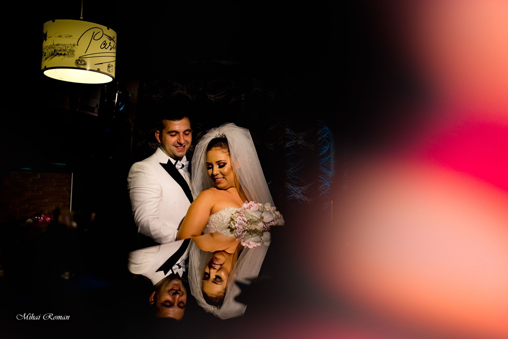 CCC.Nunta Raluca si Alexandru-1001