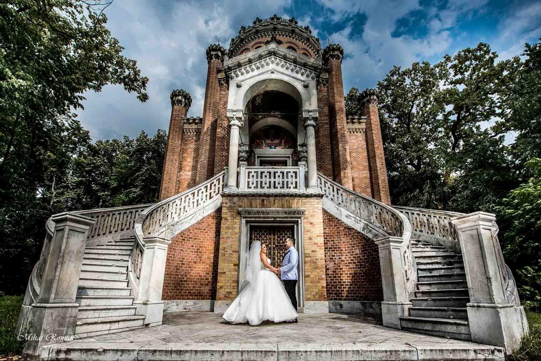 DSC.Nunta Raluca si Alexandru-1015