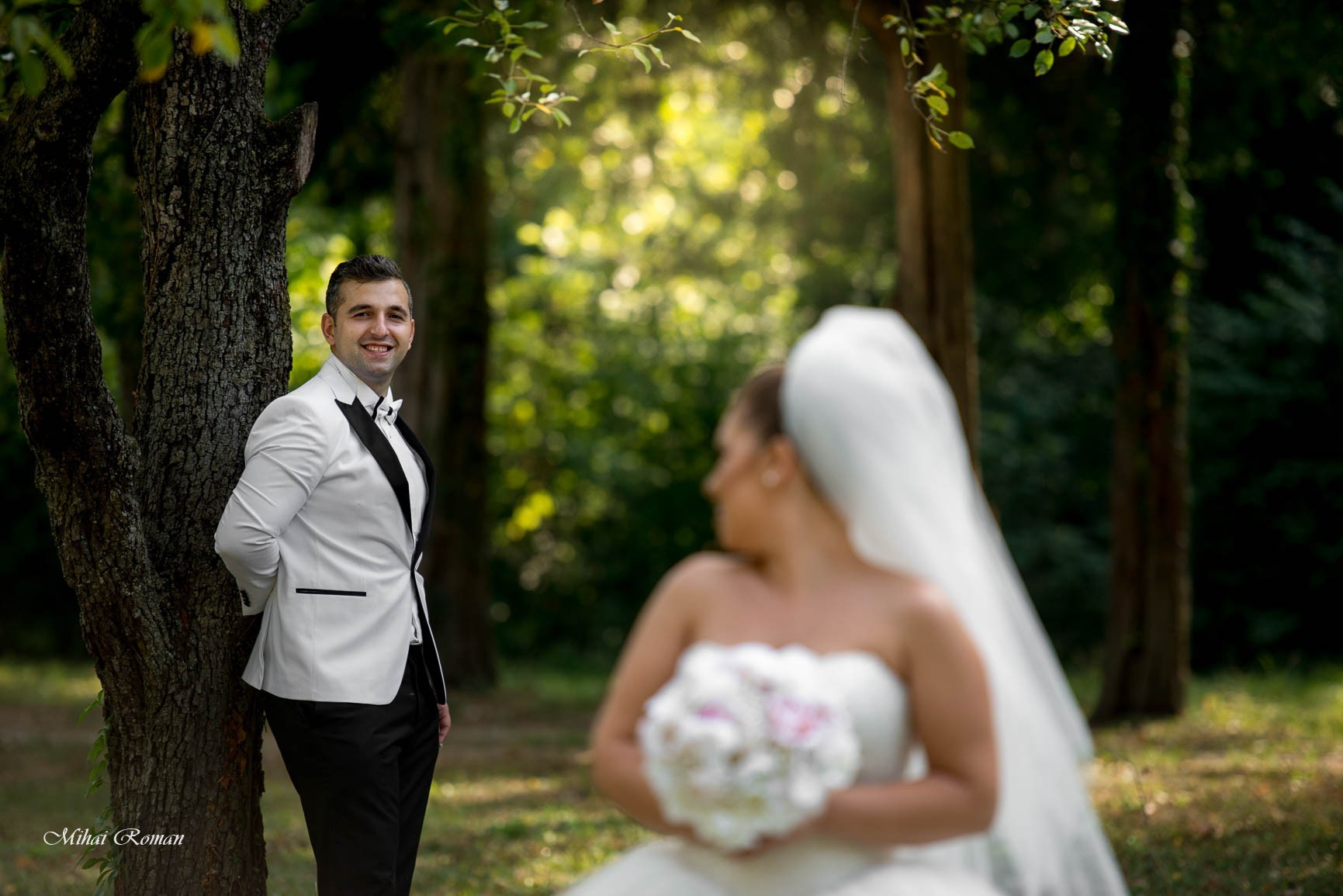 DSC.Nunta Raluca si Alexandru-1021