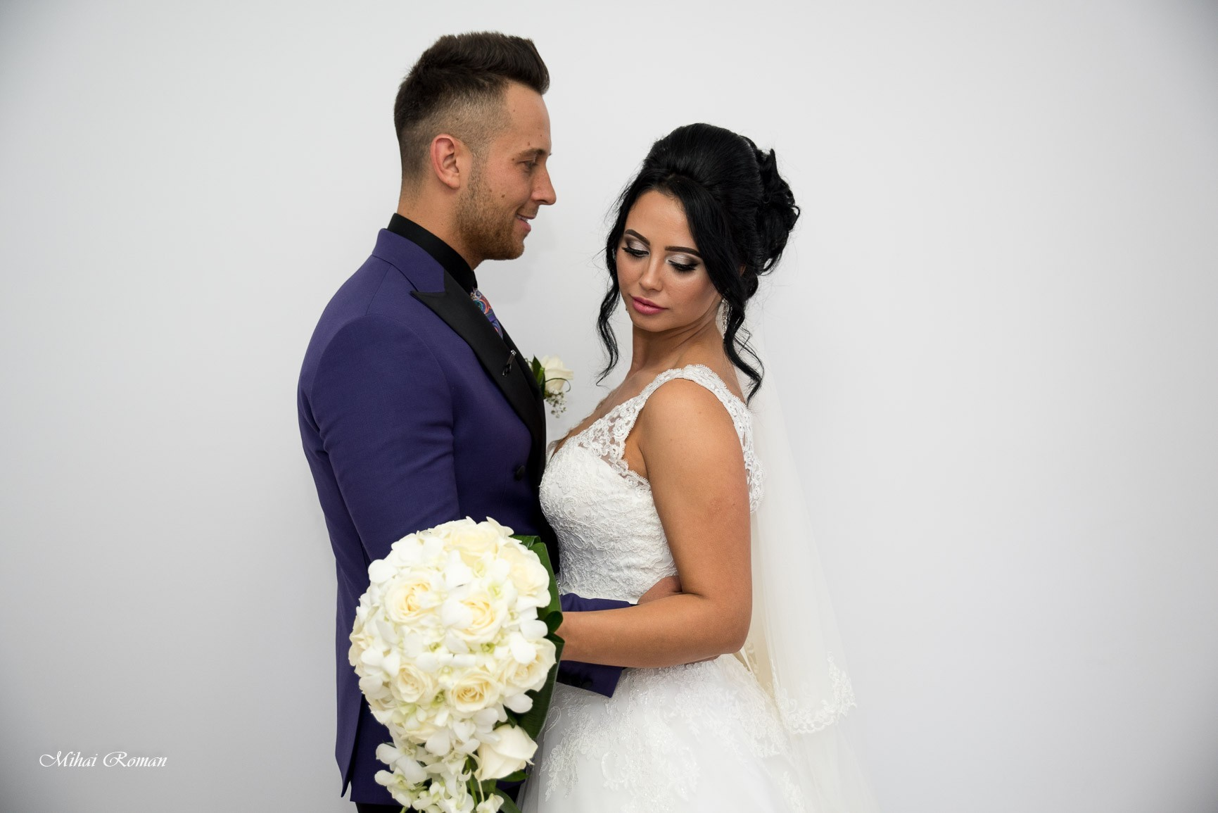 DSC.Nunta Raluca si Dani-1021
