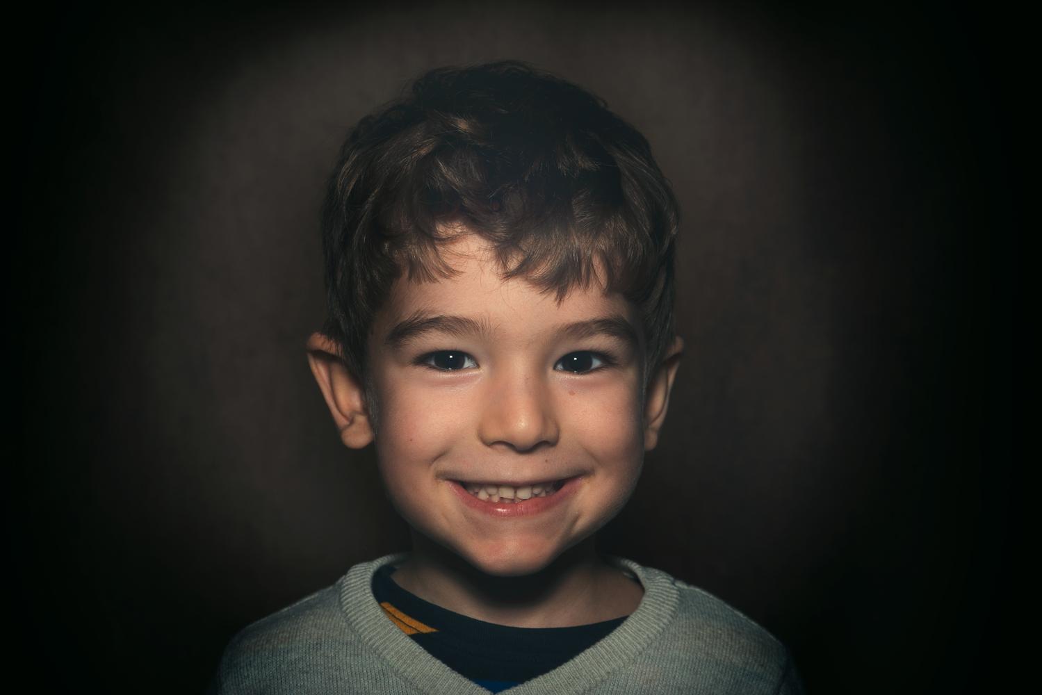 studio foto copii bucuresti