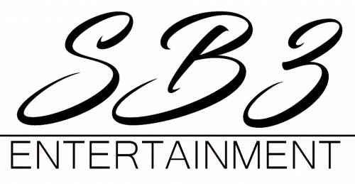 SB3 Entertainment - Photo Booth