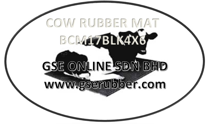 Rubber Mat Malaysia