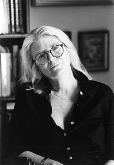 Ann Hegadorn