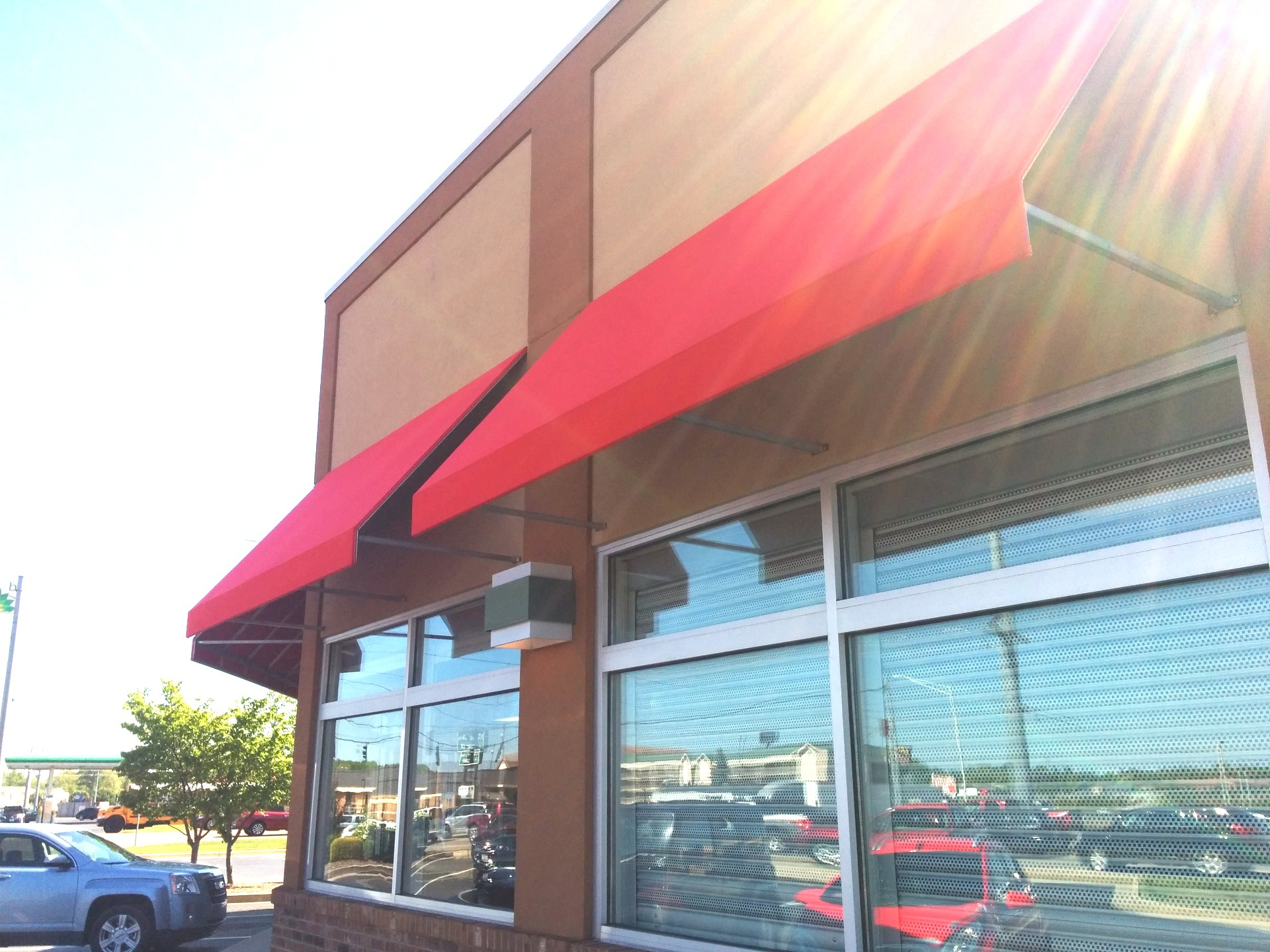 Billu0027s Awnings u0026 Upholstery is a locally owned and operated awning and upholstery business located in Murray Kentucky. Over the past 40 years weu0027ve helped ... & Billu0027s Awnings u0026 Upholstery