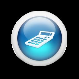 house removal volume calculator Button