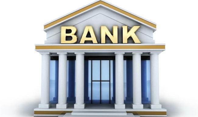 投资香港银行 PPP 项目, Monetization Bank Draft, BG, SBLC