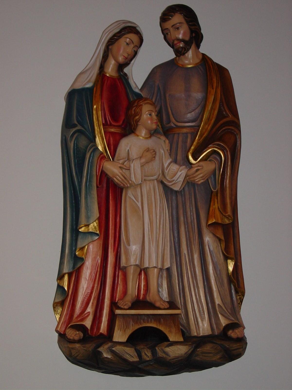 holyfamily1