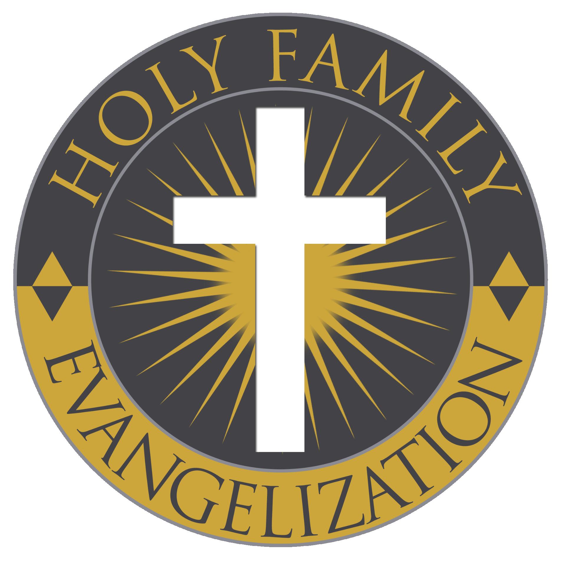 Evangelization-Logo