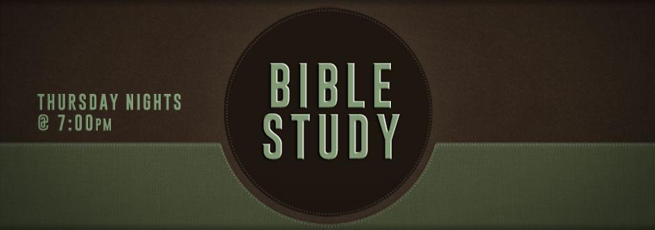 BibleStudy_lg.jpg