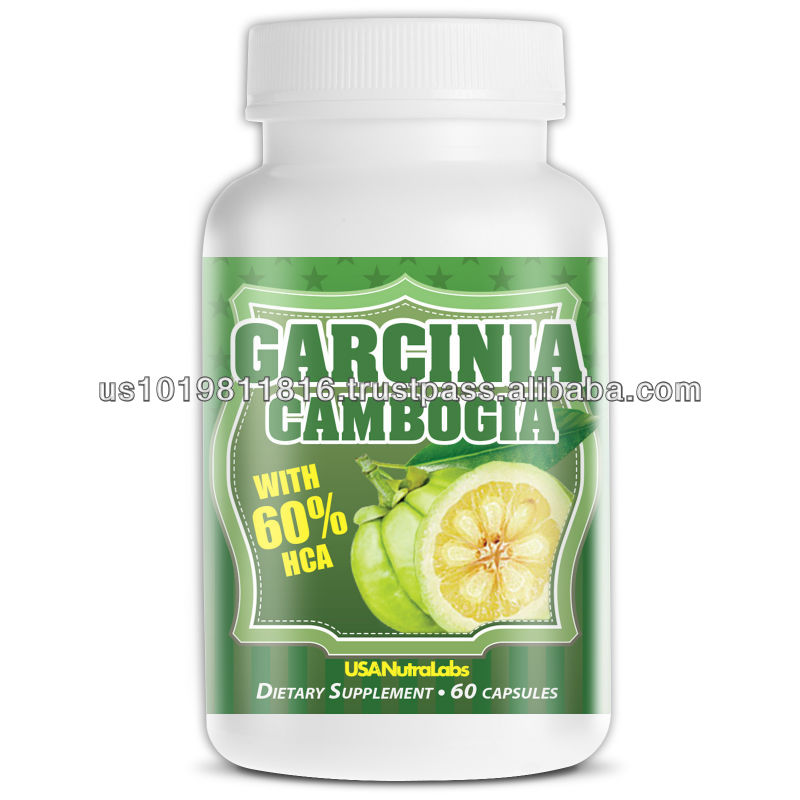 Pure garcinia cambogia and pure green coffee reviews