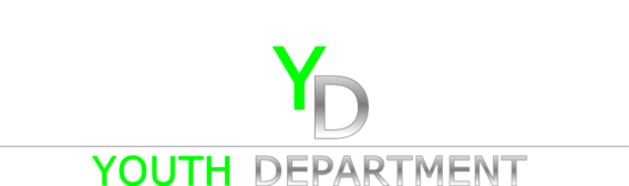 Youth Department