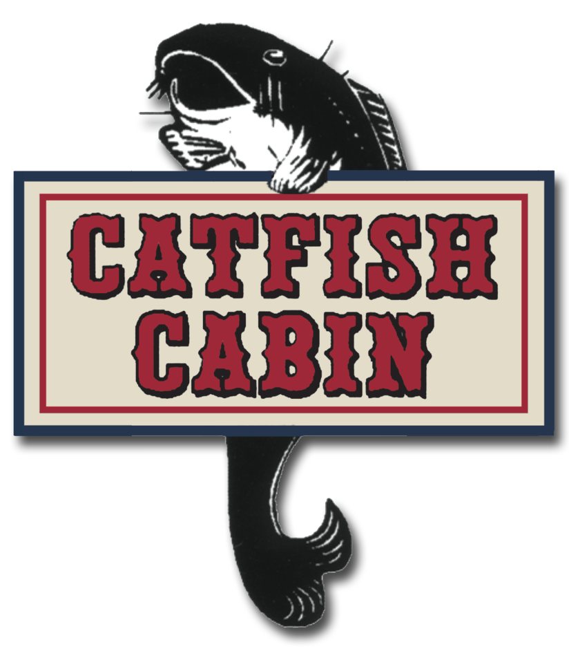 Catfish Cabin