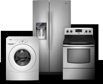 Lovin 39 S Furniture Appliance Store In Morristown Tn Rutledge Jefferson City Newport