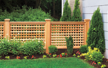 About Quality Fence Company In Milan Dyersburg Henderson