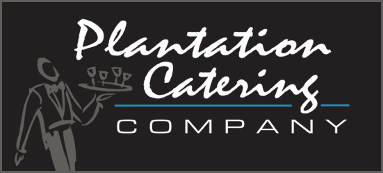 Plantation Catering, Dardanelle AR