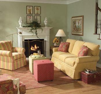 Contact Green And McClure U2022 Furniture Store In Graham NC U2022 Burlington,  Graham, Haw River, Mebane, Elon, Greensboro, Chapel Hill, Durham