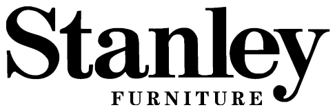 Stanley Furniture, Graham NC