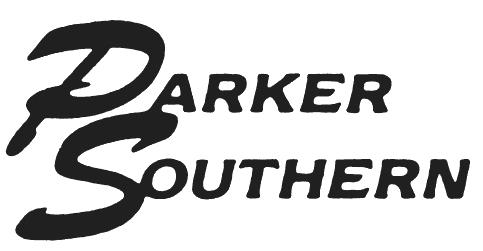 Parker Southern, Graham NC