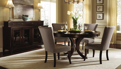 Furniture Brands In Stedman, NC U2022 Ashley Furniture,Broyhill,La Z Boy,Kincaid,Vaughn,Liberty,Lane,Pulaski,Carolina  Mattress, Restonic,Sealy