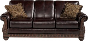 No Credit Check Financing At Sanders Furniture Store In Nashville Tn Financing For Furniture