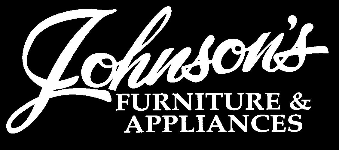 Johnson's Furniture Store