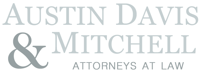 Lawyers in Dunlap, TN