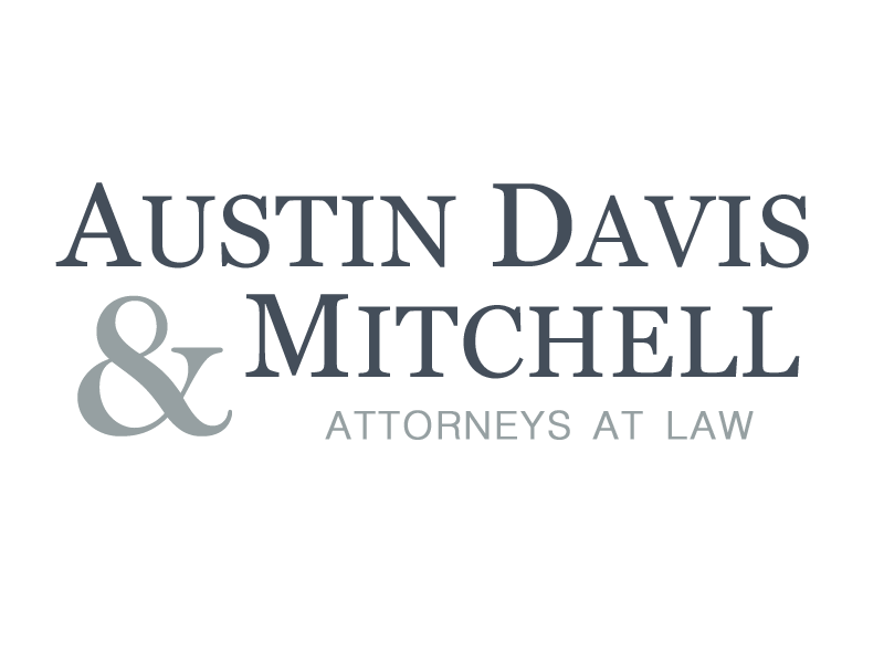 M  Keith Davis • Attorney at Law • Lawyer in Dunlap, TN