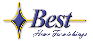 Best Home Furnishings, Mount Vernon