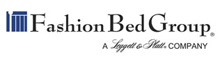 Fashion Bed Group, Mount Vernon