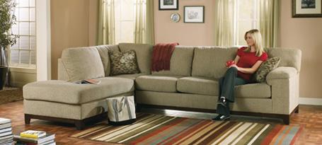 Lyons Furniture Mount Vernon Wa