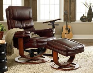 Lyons Furniture Mount Vernon