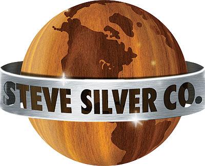 Steve Silver, Mount Vernon