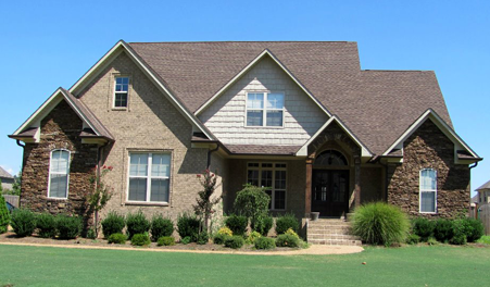 About woodard construction company in jackson tn custom for West tn home builders