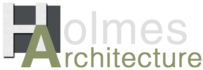 J Holmes Architecture