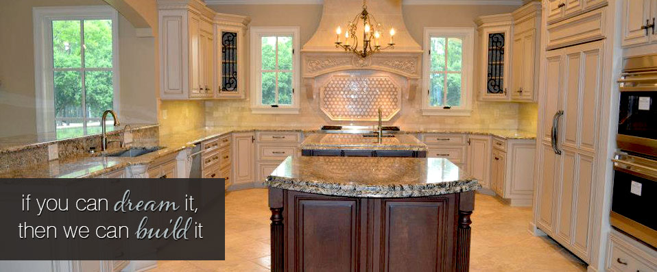 Kitchen Cabinets Jackson Tn daniel wise designs & cabinetry in jackson, tn • west tennessee