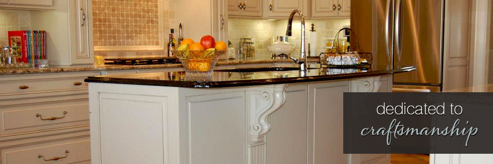 Wondrous Contact Daniel Wise Designs Cabinetry Quality Cabinets Home Interior And Landscaping Oversignezvosmurscom