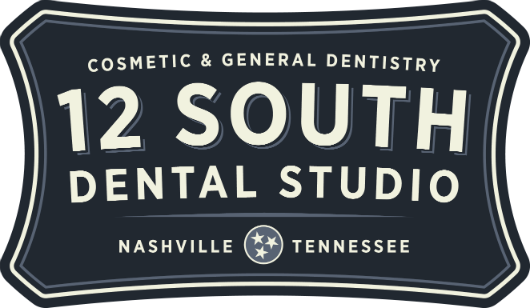 Dentist in 12 South area
