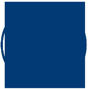 Spot Cash Store