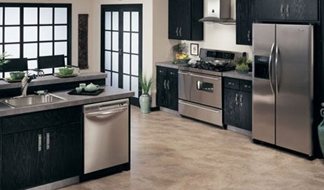 About Bobby's Appliance Center in Georgetown, SC • Brand Source ...