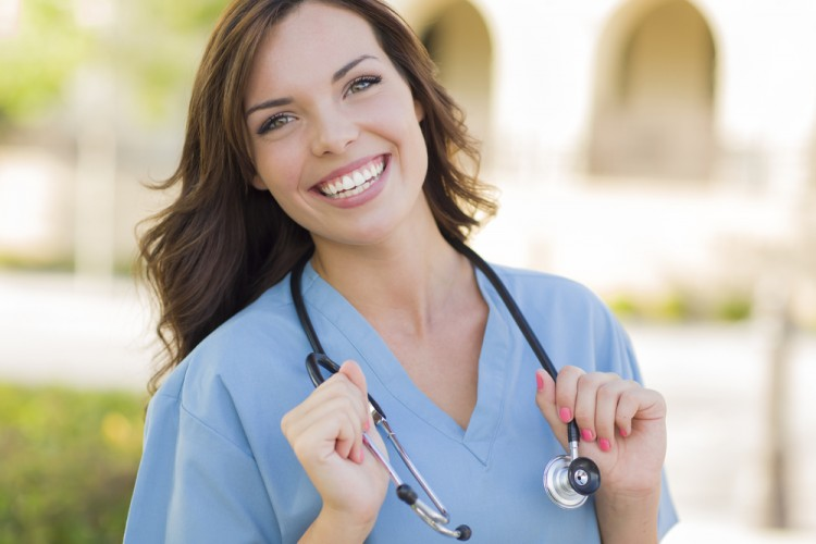 Community Health Worker Certification $75 | Certified Community ...