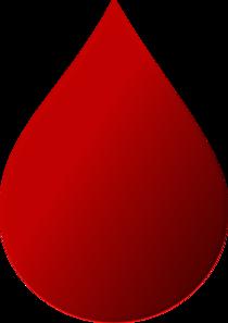 bloodborne pathogen certification 25 certification in