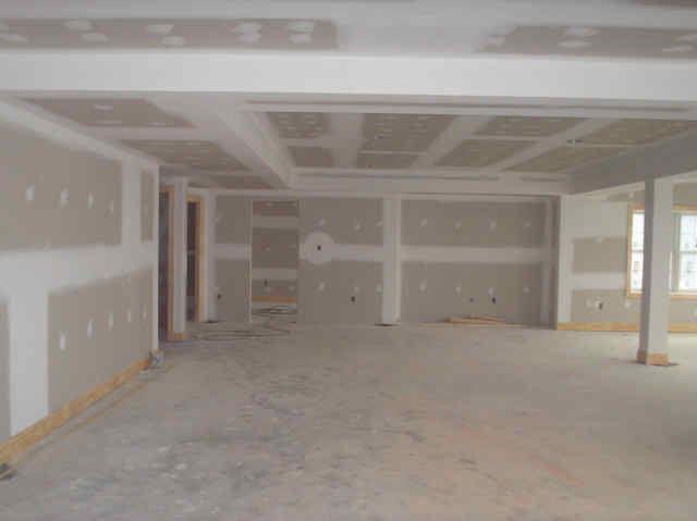 General Contractors Orange Nj Home Remodeling Roofing