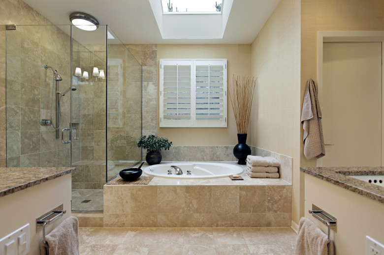 remodel bathroom orange nj - Bathroom Design Nj