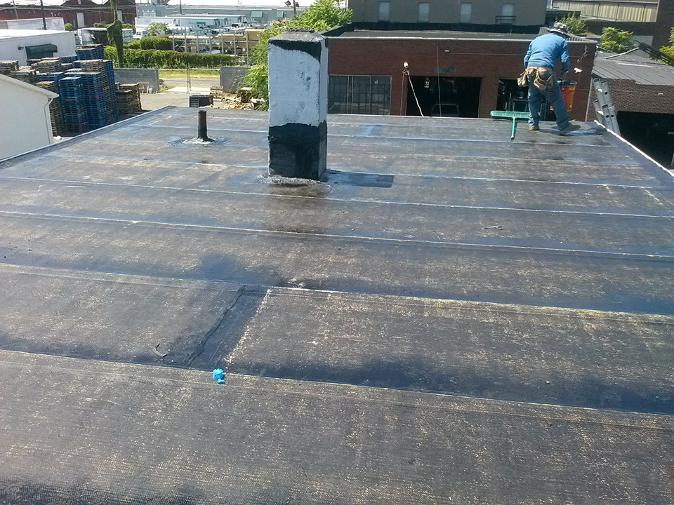 Roofing Contractor Nj Roof Replacement Roofing Repair